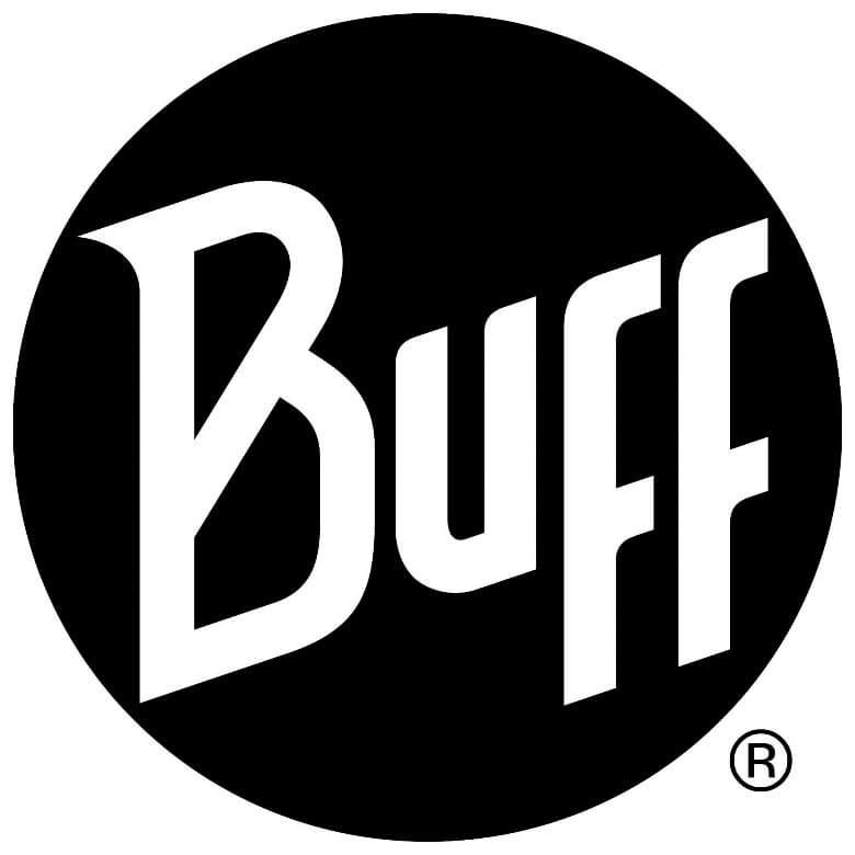 how to make a fishing buff