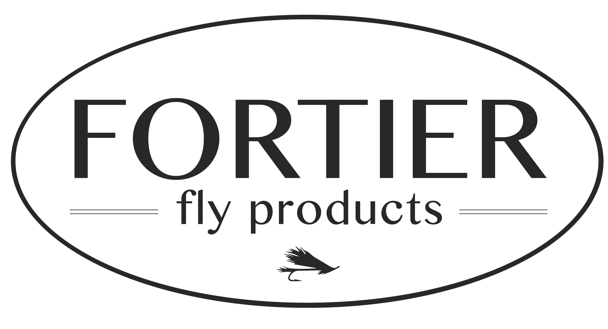 Fortier Fly Products