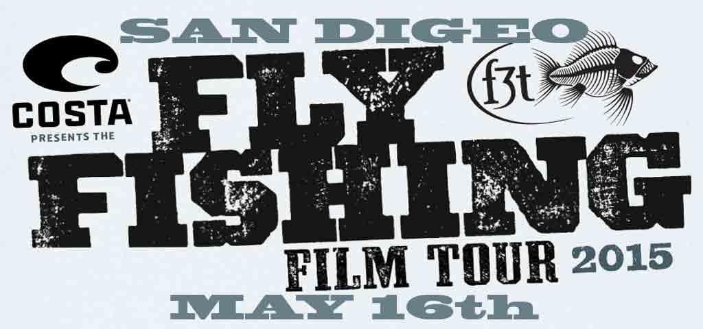 film-tour-sandiego