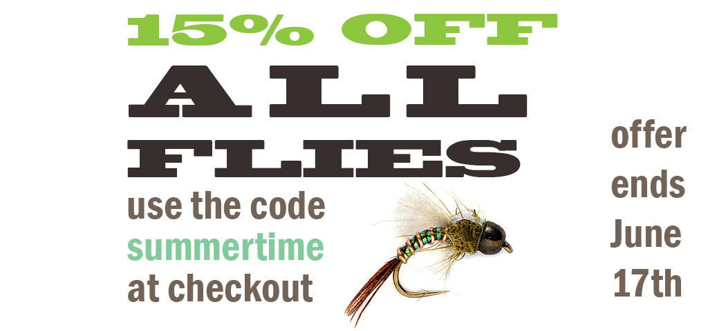 fly-fishing-sale