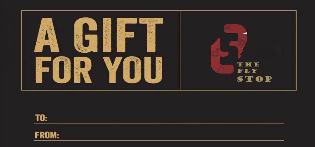 gift-card-flyfishing-sale