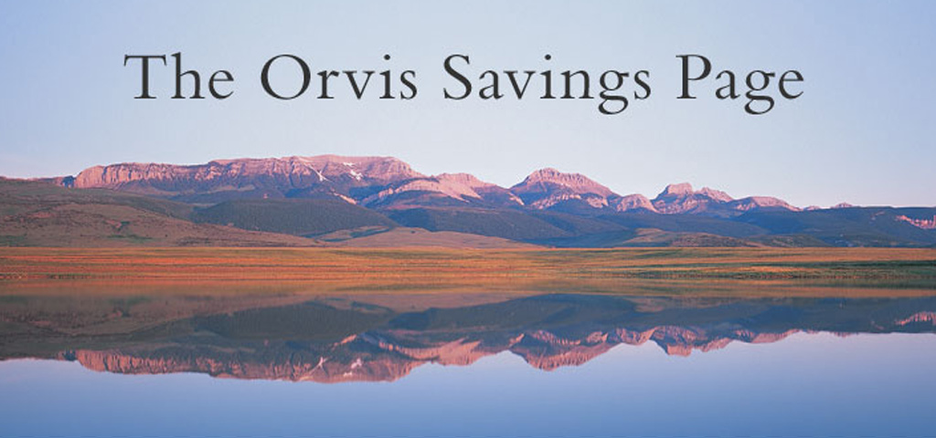 orvis-thanksgiving-sale