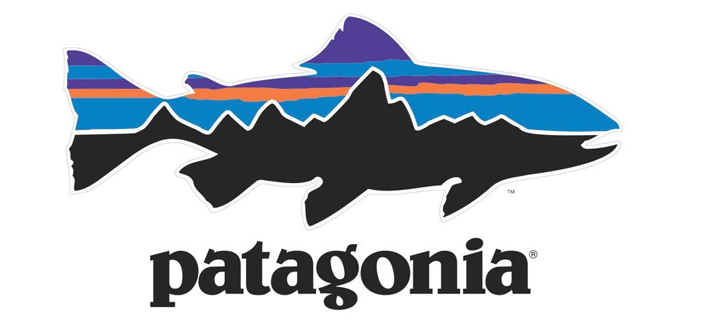 "patagonia-sale"""