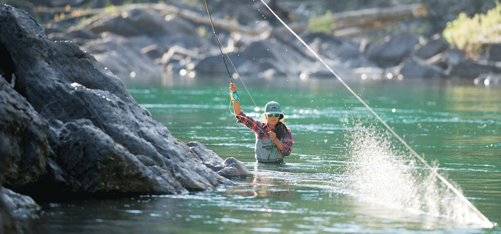 patagonia-deals-flyfishing-discounts-gear