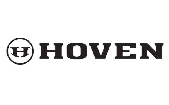 Hoven Sunglasses