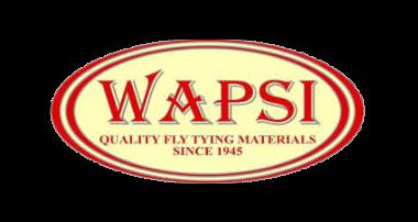 Waspsi