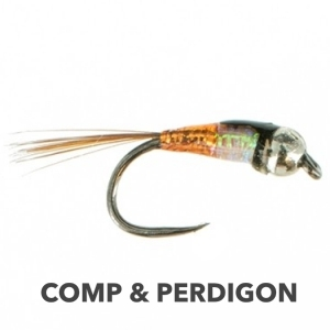 Competition/Perdigon