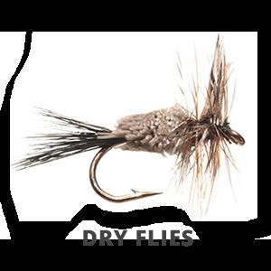 best online discount fishing trout flies plus steelhead, salmon, Fly Fishing Bait