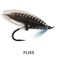 Discount Flies