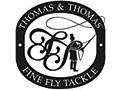 Thomas & Thomas