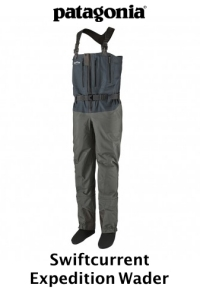 Patagonia-Middle-Fork Packable Waders