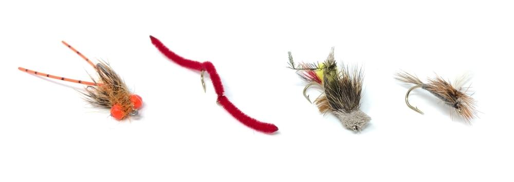 Best-Flies-For-Carp-Fishing