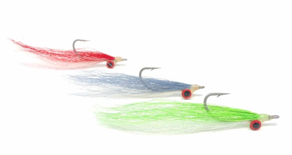 Clouser-Minnow-Striped-Bass