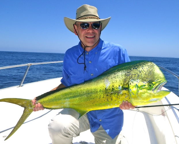 Fly-Fishing-Dorado-San-Diego
