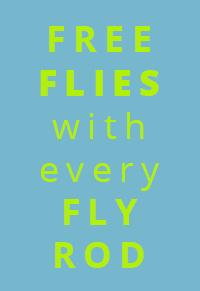 fly-rod-sale-discount-flies