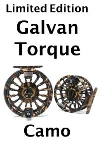 Galvan-Torque