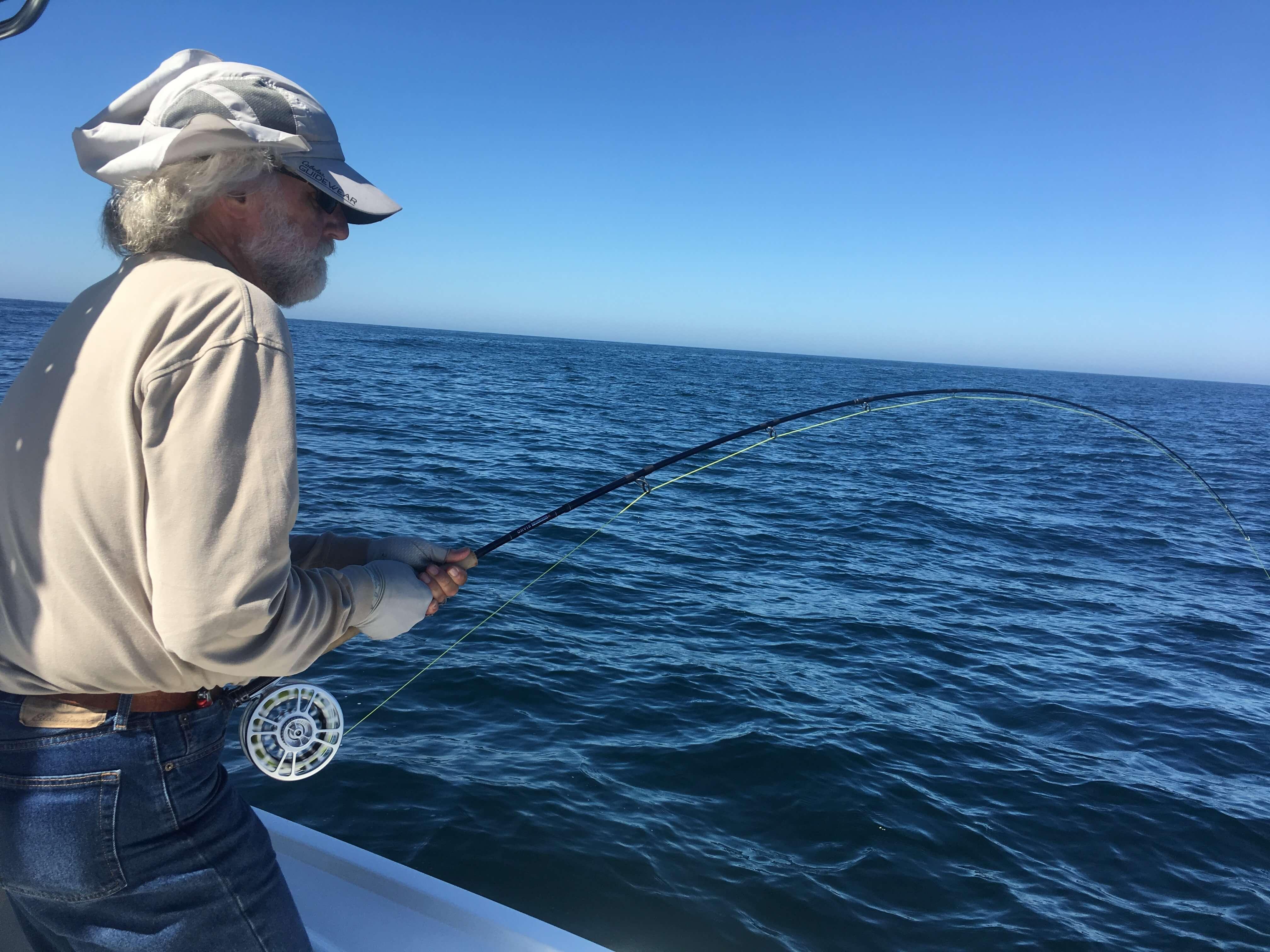Shark-Fly-Fishing-Adventure-Guide-San-Diego
