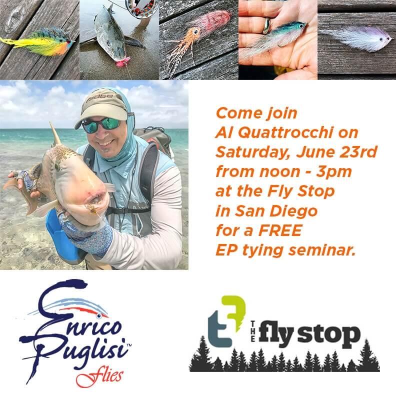 EP-Seminar-Fly-Tying-San-Diego