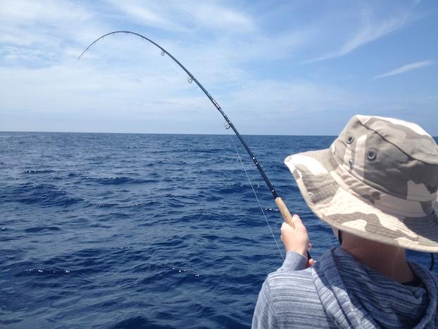Mako-Shark-Fly-Fishing