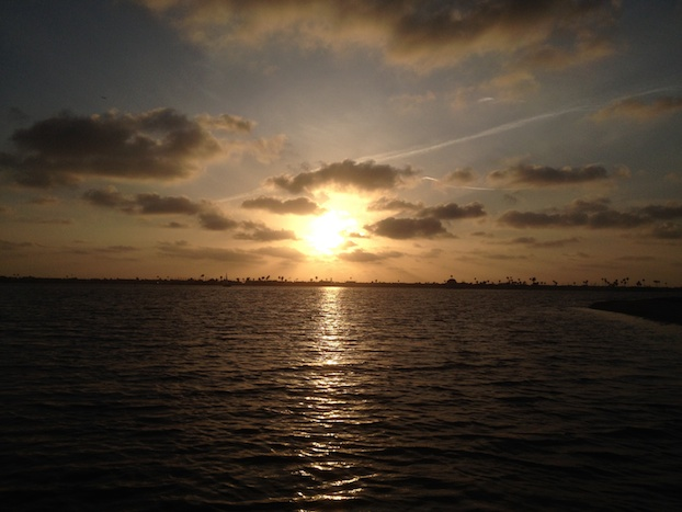 Mission-bay-sunset