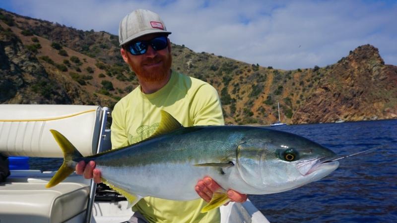 fly-Fishing-san-diego-california