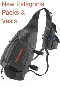 Patagonia-Fly-Fishing-Packs-Vests