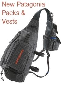 Patagonia-Fly-Fishing-Packs-Vests
