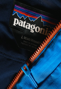 Patagonia Clothes FLy Fishing