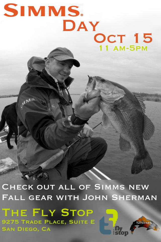 Simms-Day-Fly-Fishing