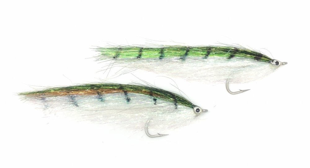 Smushmouth-Striped-Bass-Fly