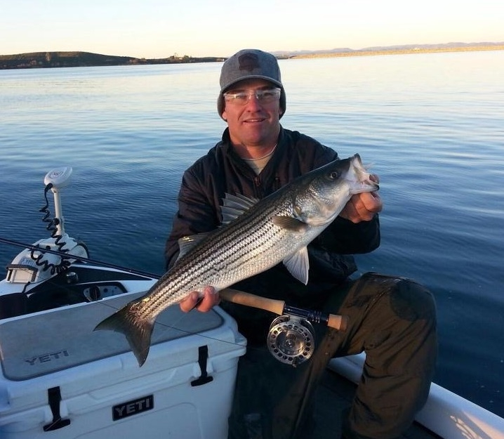 San-Diego-Striper-Fly-Fishing