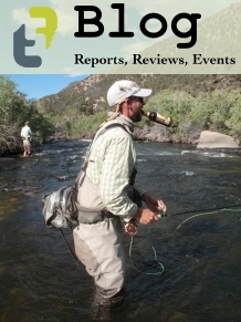 Fly-Stop-Blog-Fly-Fishing-Event-Reviews