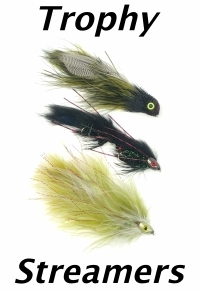 Trophy-Streamers-Trout-Fly-Fishing