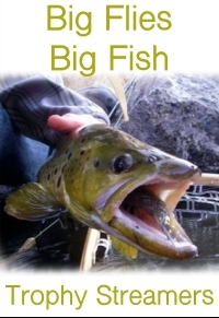 Trophy-Streamers-Brown-Trout-Fly-Fishing