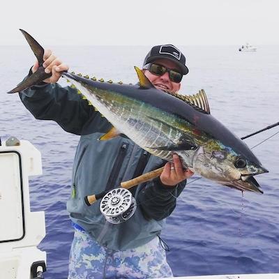Tuna-Fly-Fishing-Ocean-San-Diego-Outdoor