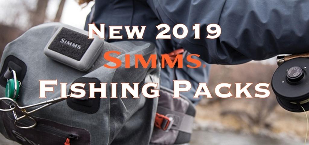 Simms-Fishing-Packs