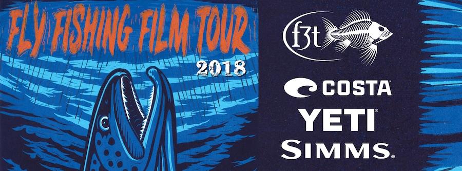Fly-Fishing-Film-Tour-2018-San-Diego