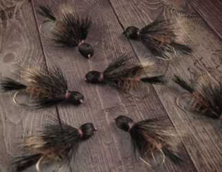 Discounted Flies at TheFlyStop.com