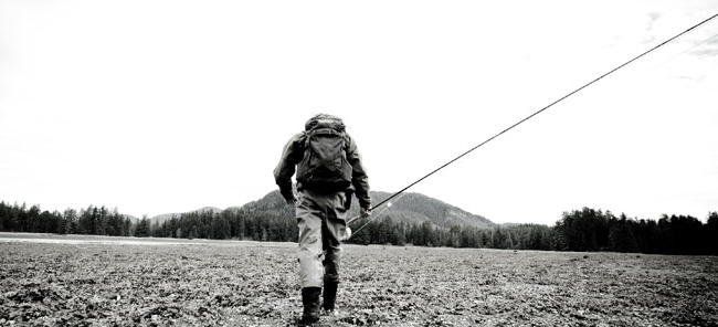 Cheap Fishing Gear For Sale