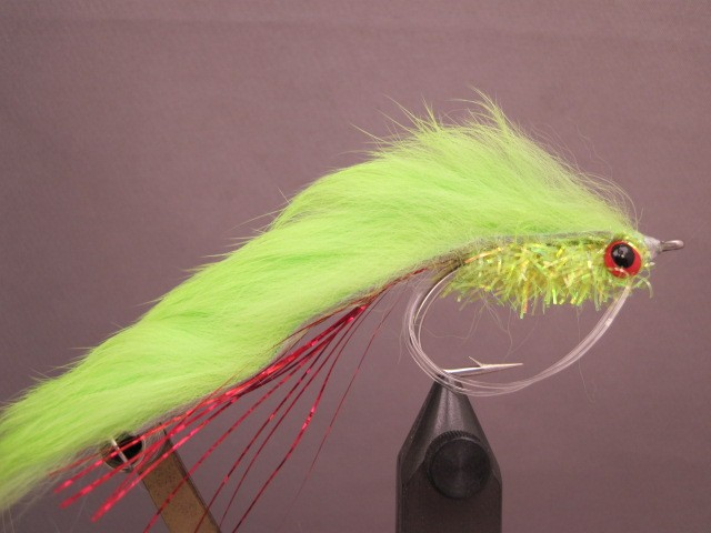 Mothers-Day-Rabbit-Strip-Chart-Fly-Fishing