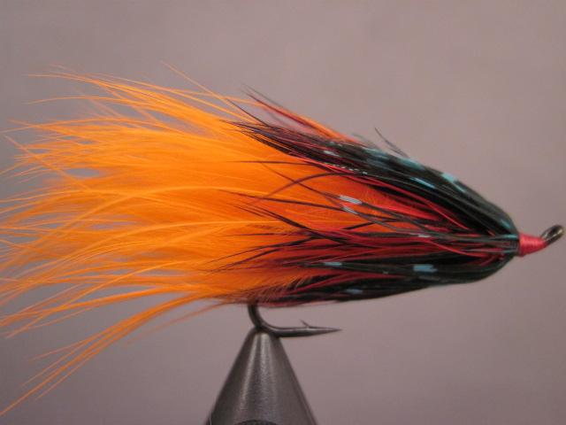 Paint-Brush-Steelhead-Salmon-Fly-Fishing