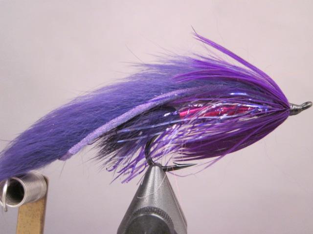 Polar-Bunny-Steelhead-Salmon-Trout-Fly-Fishing