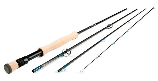 scott-fly-fishing-tidal-rod review