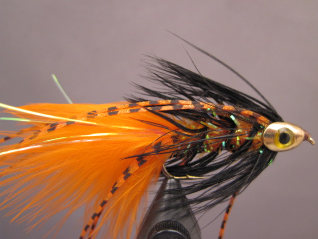 Skull-Bugger-Trout-Bass-Pike-Fly-Fishing