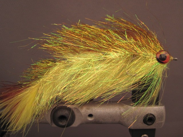 Swim-Right-Minnow-Trout-Bass-Fly-Fishing